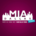 mia-dallas