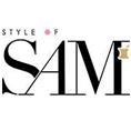 style-of-sam