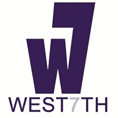 west-7th